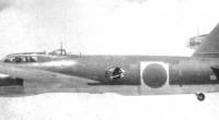 G4M-49